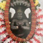 Om Patanjali yoga billede